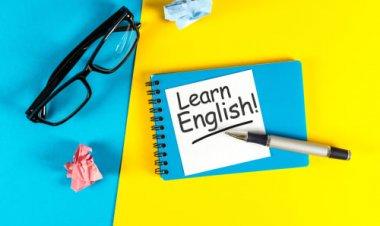 Багш, гадаад хэлний боловсрол