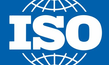 Дорнод их сургууль Чанарын удирдлагын тогтолцоо ISO-9001 хэрэгжүүлэхээр боллоо